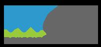 EBA, Inc. — Benefits Redefined